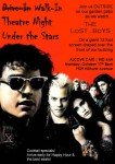 Big Bar Movie Night - The Lost Boys