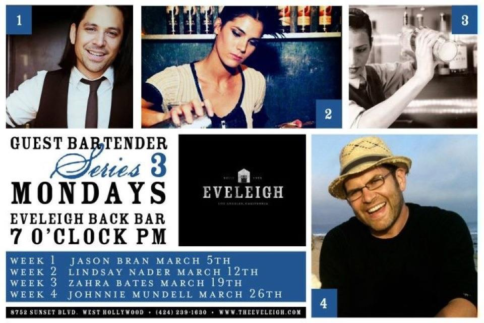 eveleigh-bartenders-mar.2012