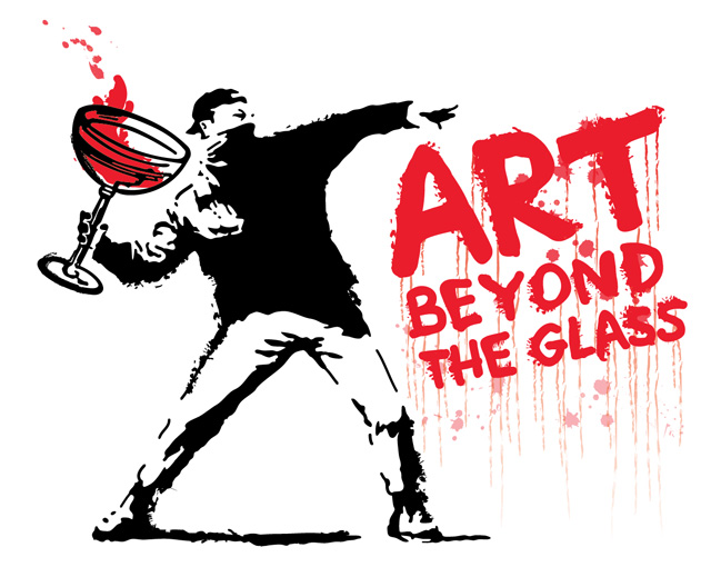 Art Beyond the Glass - June 17