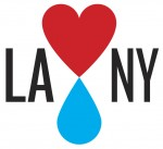 LA Hearts NY