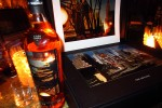 The Macallan - The Skyline presentation box at 10
