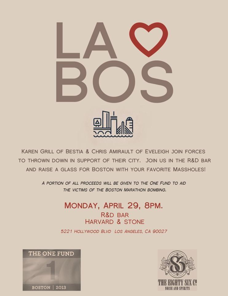 LA Hearts Boston e-flyer