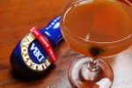 DBA Manhattan at 1886 Bar