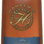 Parker's Heritage Collection - Promise of Hope