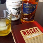 whisky-the-manual-dewars-green-tea