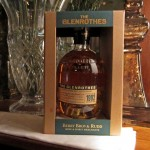 The Glenrothes 1992 Vintage, 2nd Edition